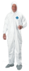 Coverall with Attached Hood and Boots -- 32029