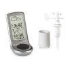 Oregon Scientific Professional Wireless Weather Station -- WMR-100