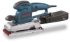 BOSCH 1/2 Sheet Finishing Sander -- Model# 1293D