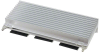 Thermal - Heat Sinks -- C264-085-3VE-ND