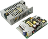 JPS Series DC Power Supply -- JPS130PS03-M
