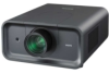 1080P HD QuaDrive Projector -- PLC-HP7000L