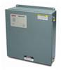 Panelmount Surge Protection Device 600/347V 120KA w/Disconnect -- PML3D