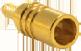 RP-MCX Female Cable End Crimp -- CONREVMCX011-R178 -- View Larger Image