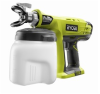 18 Volt ONE+ ProTip Handheld Paint Sprayer -- P650K