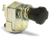 Heater-Defroster Rotary Switch -- 68362