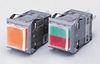 LPK Series -- LPK11-DB2 Series - Image