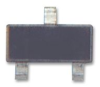 ALLEGRO MICROSYSTEMS - A1203LLHLT-T - IC, HALL EFFECT SWITCH, BIPOLAR, 3SOT23 -- 537848 - Image