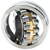 Spherical Roller Bearings -- Machined Brass Cage (EM or EMB)