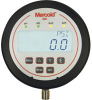 Electronic Pressure Controller -- Series EDA - Image