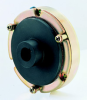 FNB Electromagnetic Spring Applied Brake -- FNB-0.1G - Image