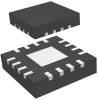 PMIC - MOSFET, Bridge Drivers - External Switch -- 1028-1245-1-ND - Image