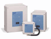 JSP Series Surge Protection Devices