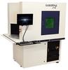 3806 Series FiberStar Rotary Dial Laser Marking Workstation