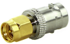 Coaxial Connectors (RF) - Adapters -- 320990007-ND -Image