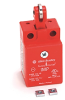 Metal Safety Limit Switch -- 440P-M18002