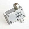 EMP/Lightning Protector -- VHF50HN-MA