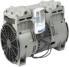 WOB-L Piston Compressor -- 2688 Series