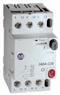 AB140AC2AA40 - Image