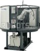 Panasonic PerformArc 42 Workcell