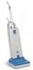 Windsor® Sensor® S Upright Vacuum - 12