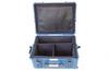 Hard Case w/ Divider Kit -- PB-2550DK - Image