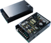 SDC Series DC Power Supply -- SDC320AD0548