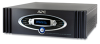 APC AV Black 1kVA S Type Power Conditioner with Battery Backup 120V -- S10BLK