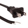Power, Line Cables and Extension Cords -- 1175-1249-ND -Image