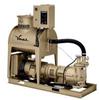 Vmax Standard Oil Sealed Liquid Ring Vacuum Systems -- VMX0303K