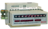 RemoteTRAK® I/O Modules - Image