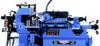 Manual Thrufeed/Infeed Centerless Grinder -- TF-9BHD