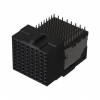 Backplane Connectors - Specialized -- A99840-ND -Image