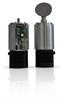 Flexure-Based Galvanometer -- SS-30