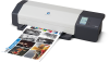 Auto Scan Spectrophotometer -- FD-9 -Image