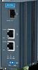 2GE PoE, SFP Injector ,IEEE802.3af/at, 48VDC, -40~75? -- EKI-2742FPI - Image