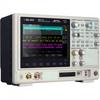 100MHz/2-Channel Oscilloscope 8