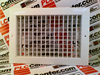 TITUS 300RS-12X8 ( AIR VENT SUPPLY GRILLE 12X8INCH ) -Image
