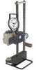 Brinell Hardness Tester -- NA-KB Series