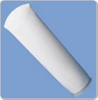 ACCUGAF™ High Efficiency Filter Bag -- AGFE-57-E02