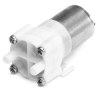 Rotary Vane Vacuum -- G01-K Series