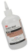 Scotch-Weld High-Temperature Instant Adhesive -- 73R4356