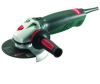 Metabo W11-150 Quick 6 Inch 9,000 RPM 9.6 AMP Angle Grind.. -- 600271420