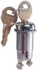 Keylock Switches -- 450-1006-ND - Image