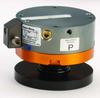Robotic Collision Sensor -- SR-81 - Image