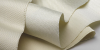 ULTRAFLX Silica Fabric -- HT168CH (36in)