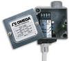 Terminal Box Style Pressure Sensor -- PX700-I Series