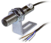 Infrared Sensor with 8 ft. Cable -- IRS-P / IRS-W -- View Larger Image