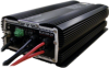 AC Battery Charger -- BCA1505-12