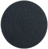 Merit Surface Prep Extra Course Surface Conditioning Disc -- 66623326072 - Image